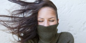 hair-care-tips-winter-cold