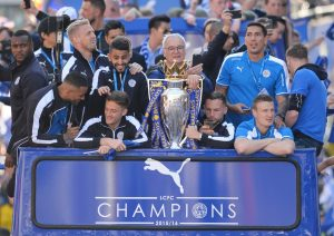 leicester champions