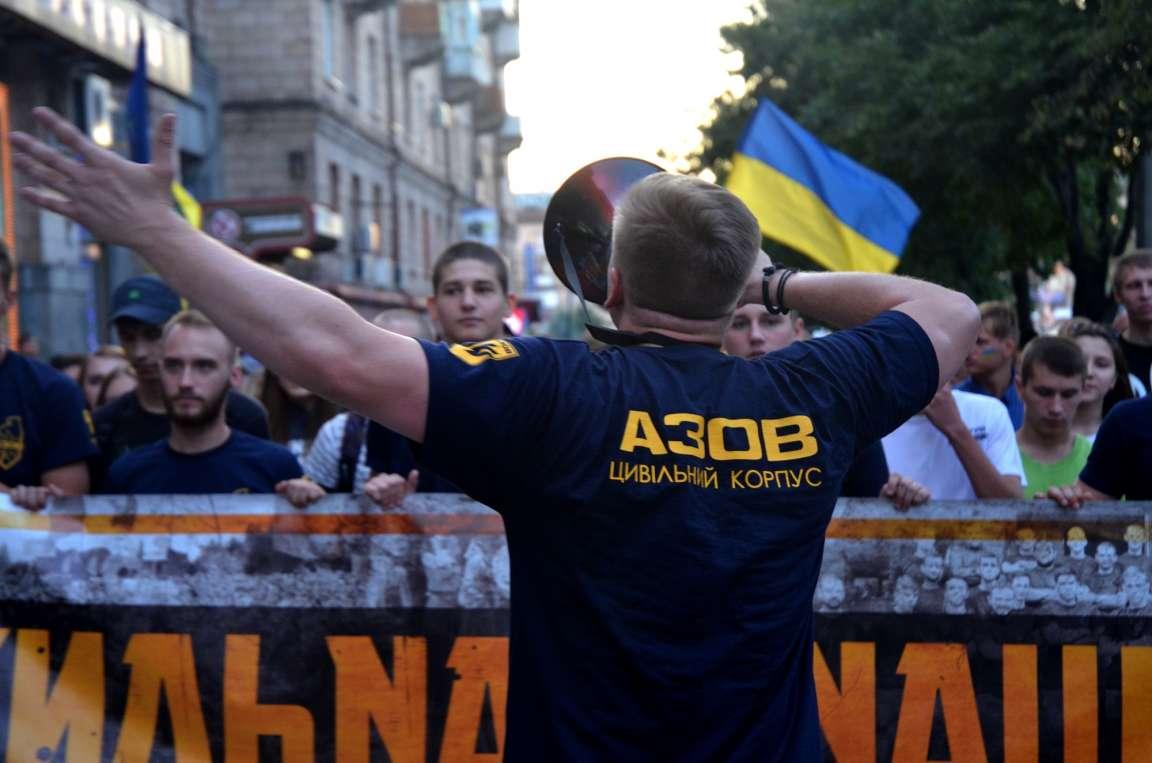 Azov_5