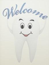 dental2