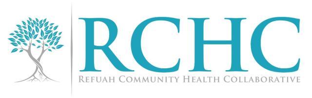 refuahchc-logo