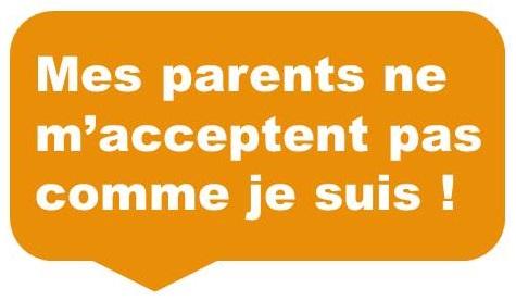 parent2-ok