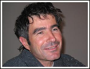 Olivier Sessa