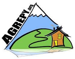 agrepy-logo
