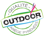 logo-outdoor-ariege