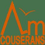 logo des Accompagnateurs en montagne du Couserans