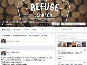 https://www.facebook.com/groups/refuge.church.group/