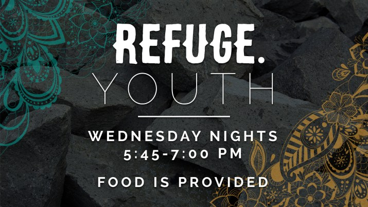 refuge-youth-slide-01