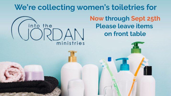 2-Refuge Women's Toiletries into Jordan.jpg