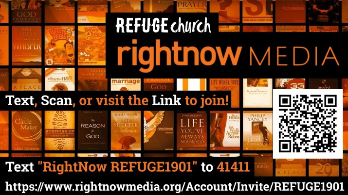 4-refuge-rightnowmedia-announce-join.jpeg