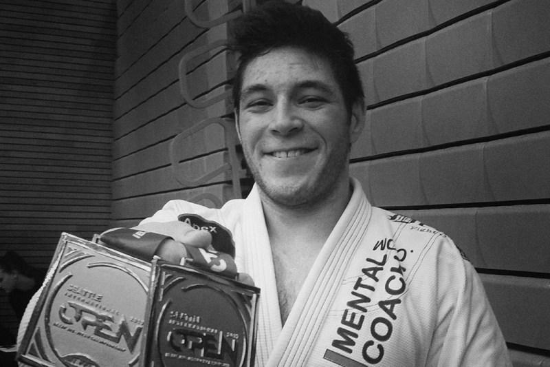 Josh Guerra