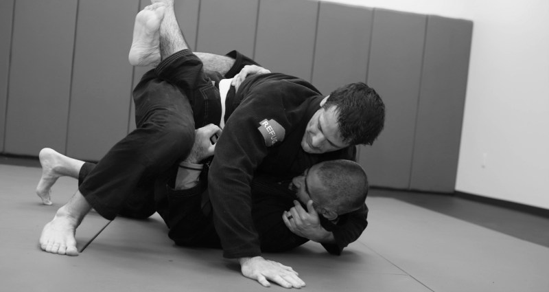 View More: http://juniperphotoco.pass.us/jiujitsu2