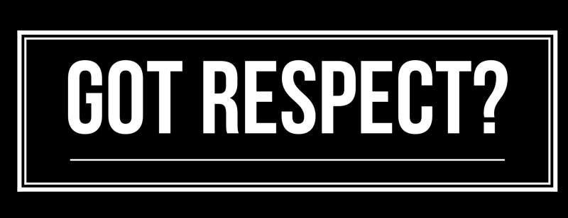 Respect picture (2)