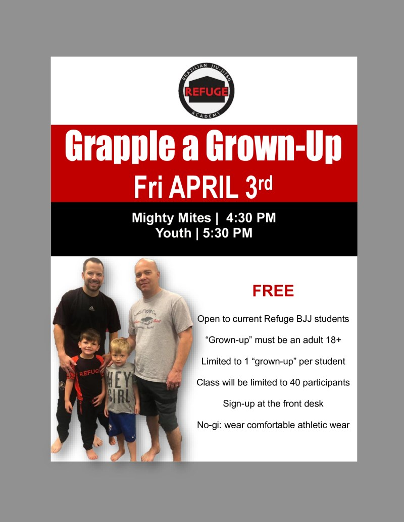 Grapple-a-Grown-Up-4-3-20