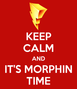keep-calm-and-its-morphin-time