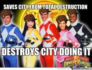 scumbag-power-rangers_o_352450