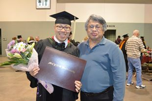 mudda-unco-graduation