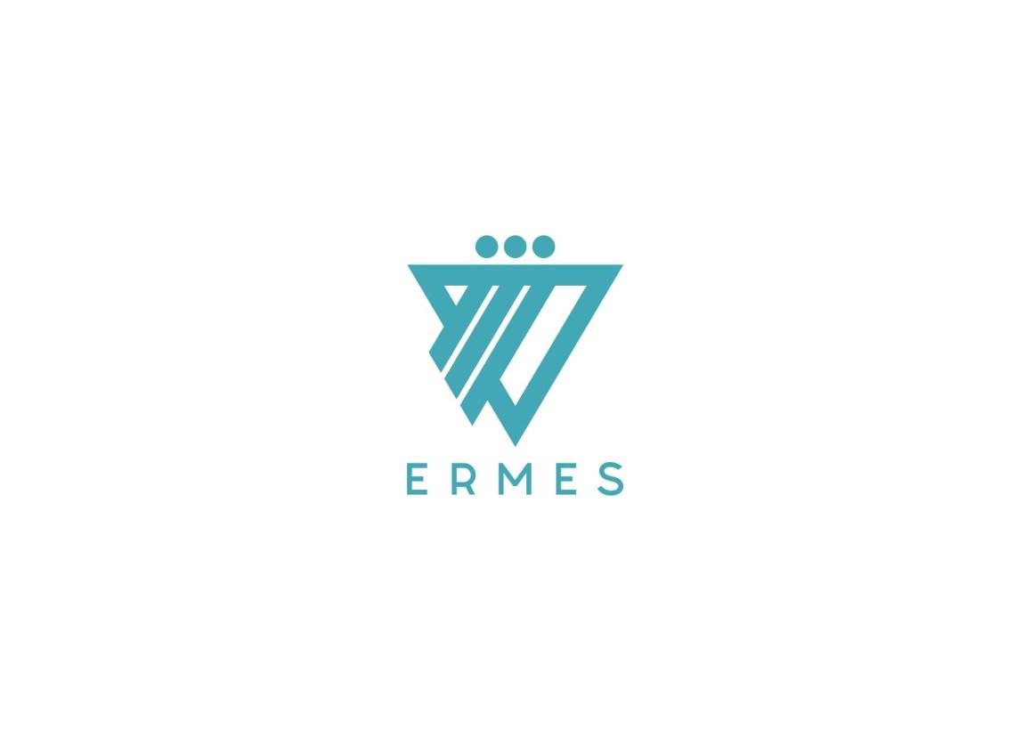 ERMES : Effective & Respectful MEntal health Support
