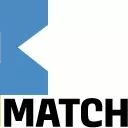 MATCH Social Inclusion opportunities