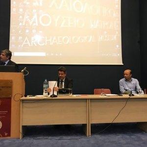 Το Ελληνικό Φόρουμ Προσφύγων, οι νέοι πολίτες και το Σύνταγμα
