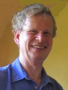 John Lampen
