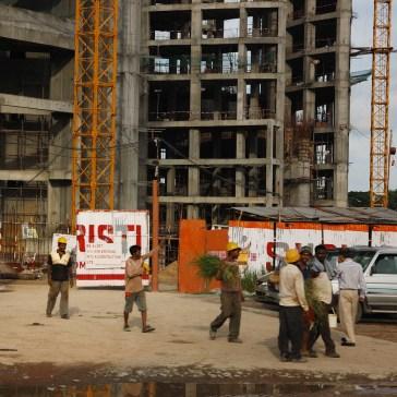 Kolkata_016