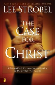 thecaseforchrist