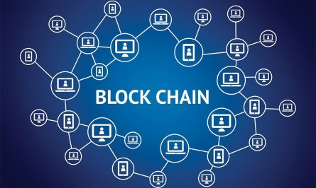 Blockchain1