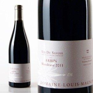 arbin-mondeuse-la-rouge-vin-rouge-2011