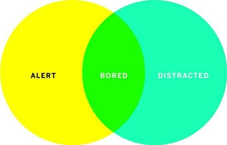 bored_graphic.r