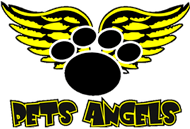 Pet Angels Luxemburgo