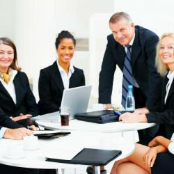 5 Personality Of Highly Successful Refund Consultants
