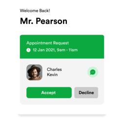 icon-appointment 1