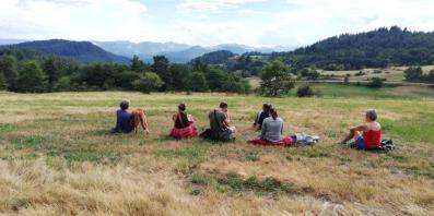 Regain-Mure-Ardeche-Nature22