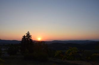 Regain-Mure-Ardeche-Nature57