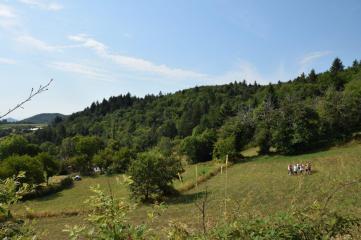 Regain-Mure-Ardeche-Voix24