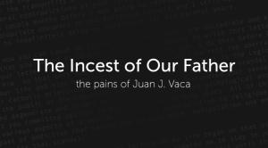incest_juan