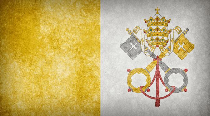 papal_flag