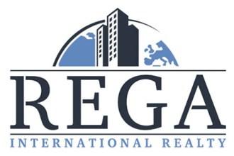 rega-international