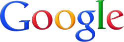 Image representing Google Search as depicted i...