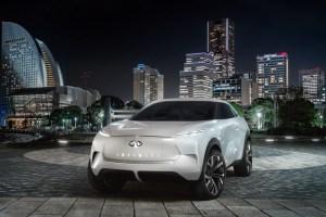 infiniti qx inspiration prototipo detroit 2019 1001