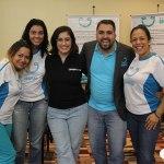 """ONG """"Regala una Sonrisa"""" invitados especiales en el Evento de Dash  Caracas"""