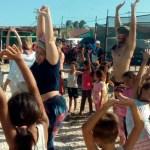"""La ONG """"Regala Una Sonrisa Nueva Esparta"""" Llevaron Sonrisas, Alegrías y Regalos En El Día De Los Reyes Magos."""