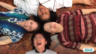 grupal (1)