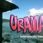 Urama: Intervención Integral