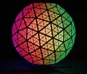 New_Years_Ball_Drop.jpg.598x1000_q85