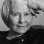 Regal author Carol Hebald
