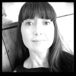 Regal author Alicia Gilmore