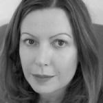 Regal House author Kate Murdoch