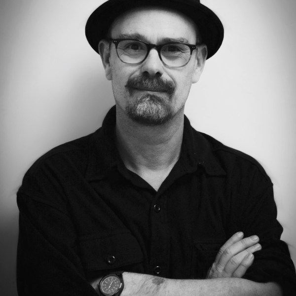 Bill Alton, Pact Press author